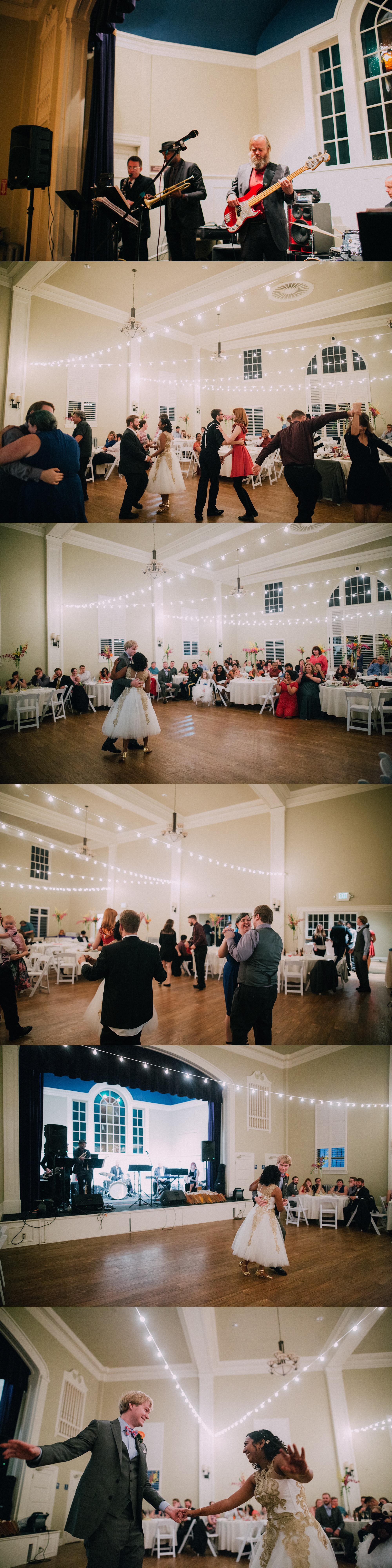 seattle wedding photographer and courthouse elopement photography washington -19.jpg