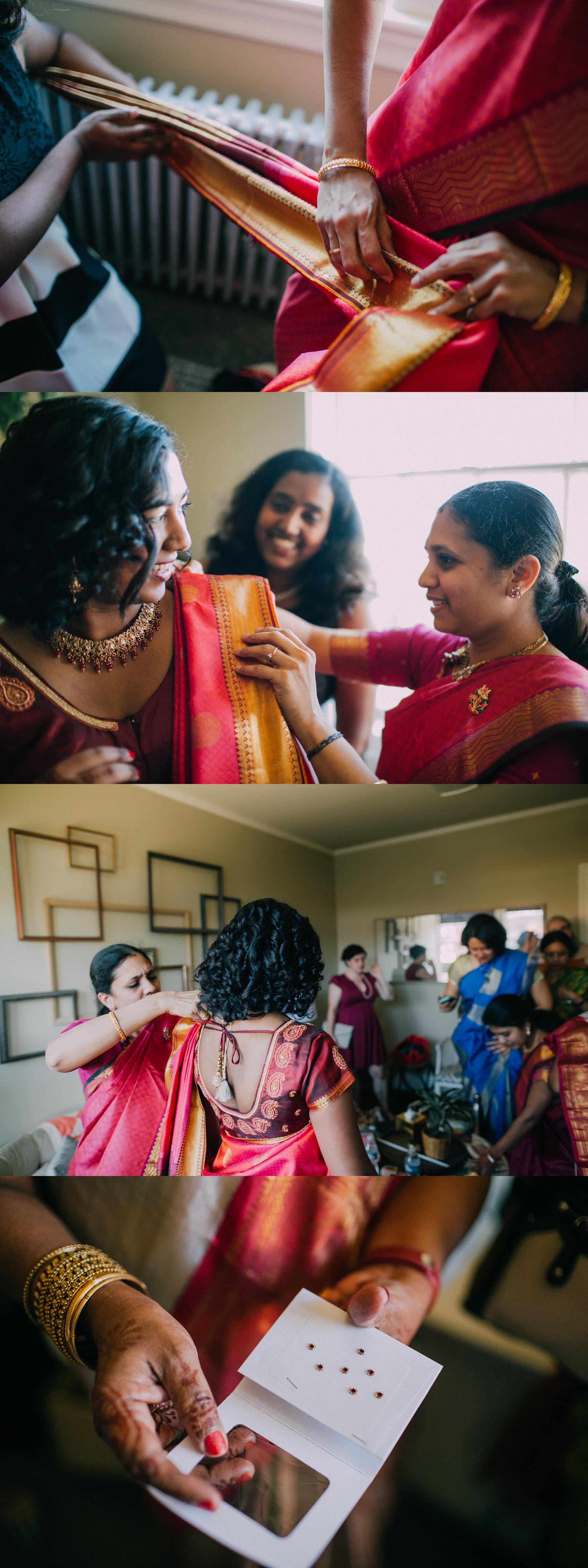 seattle wedding photographer and courthouse elopement photography washington -3.jpg