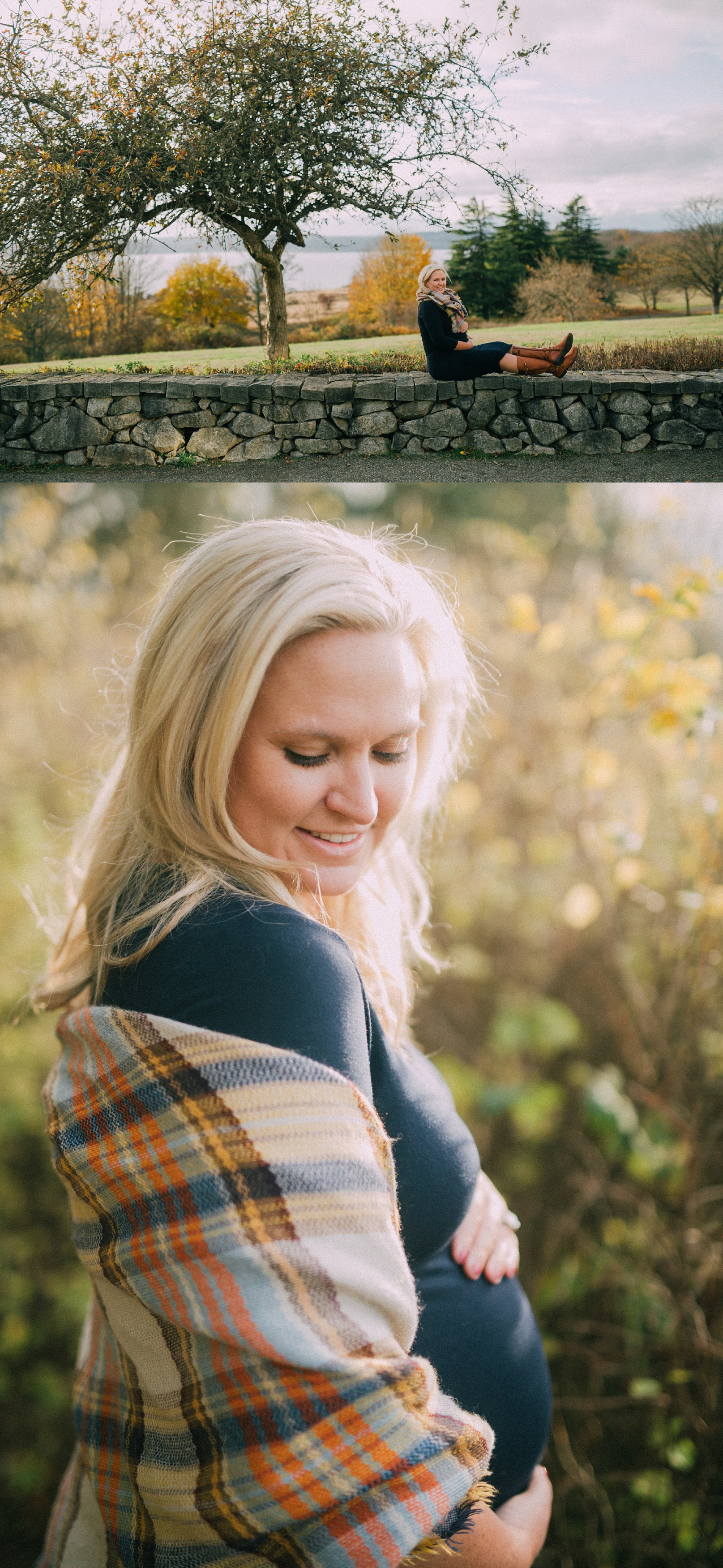 seattle lifestyle maternity photographer outdoor washington pregnancy-10.jpg