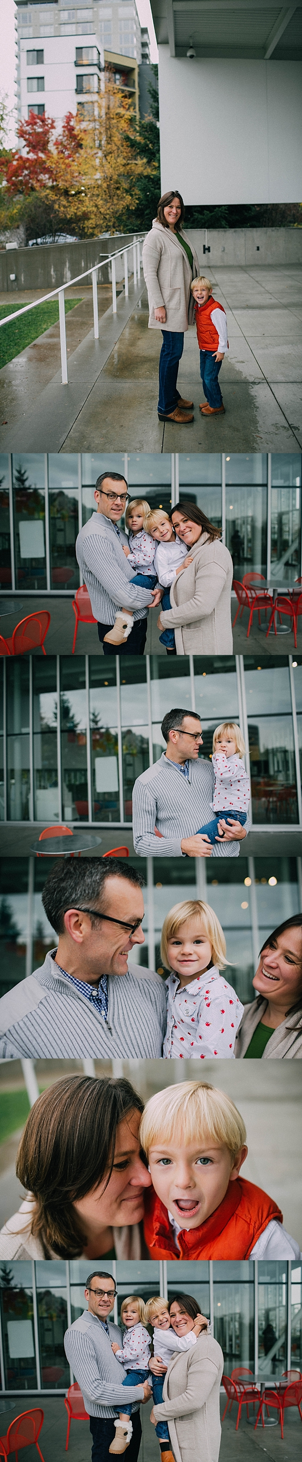 seattle lifestyle family session olympic sculpture park-2.jpg