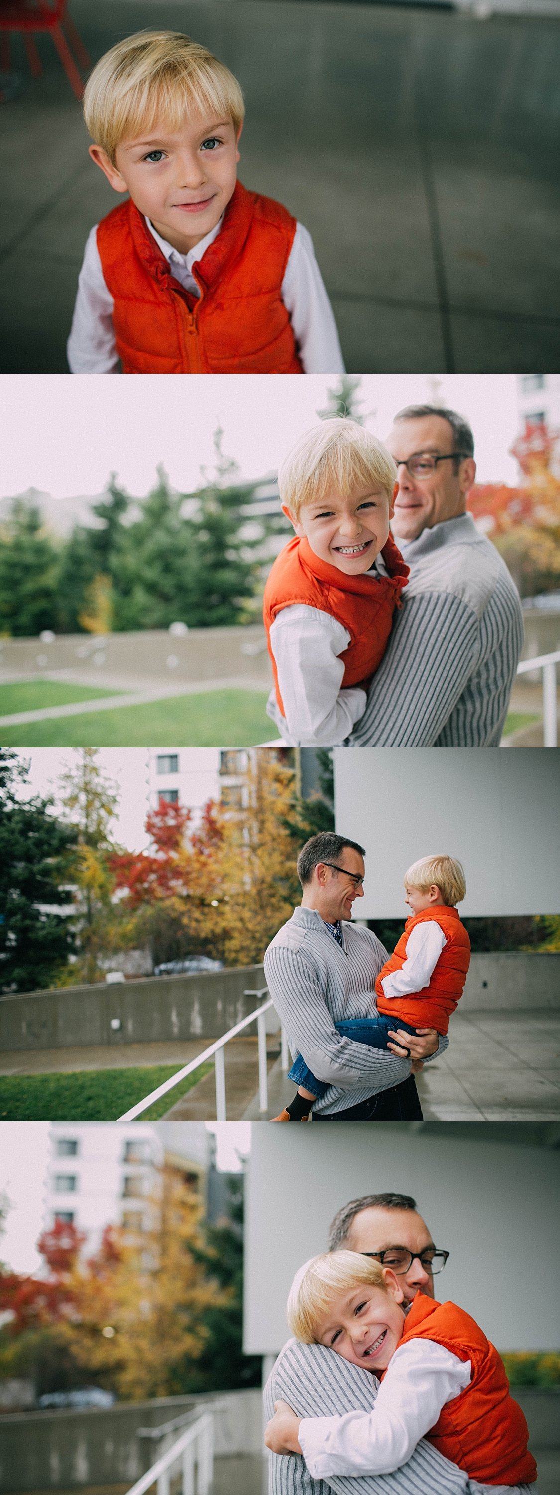 seattle lifestyle family session olympic sculpture park-1.jpg