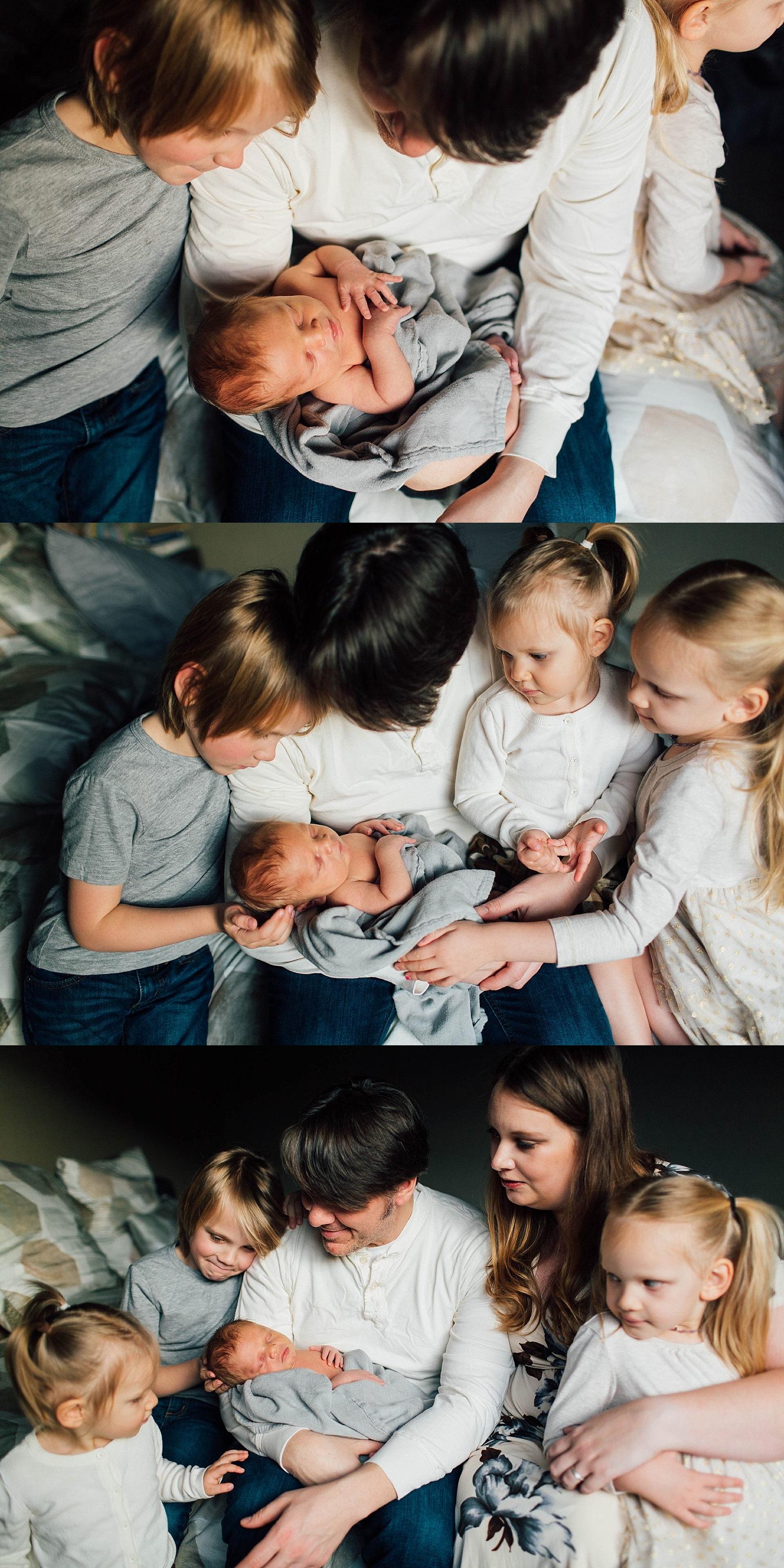 seattle lifestyle newborn photographer in home photography-1.jpg
