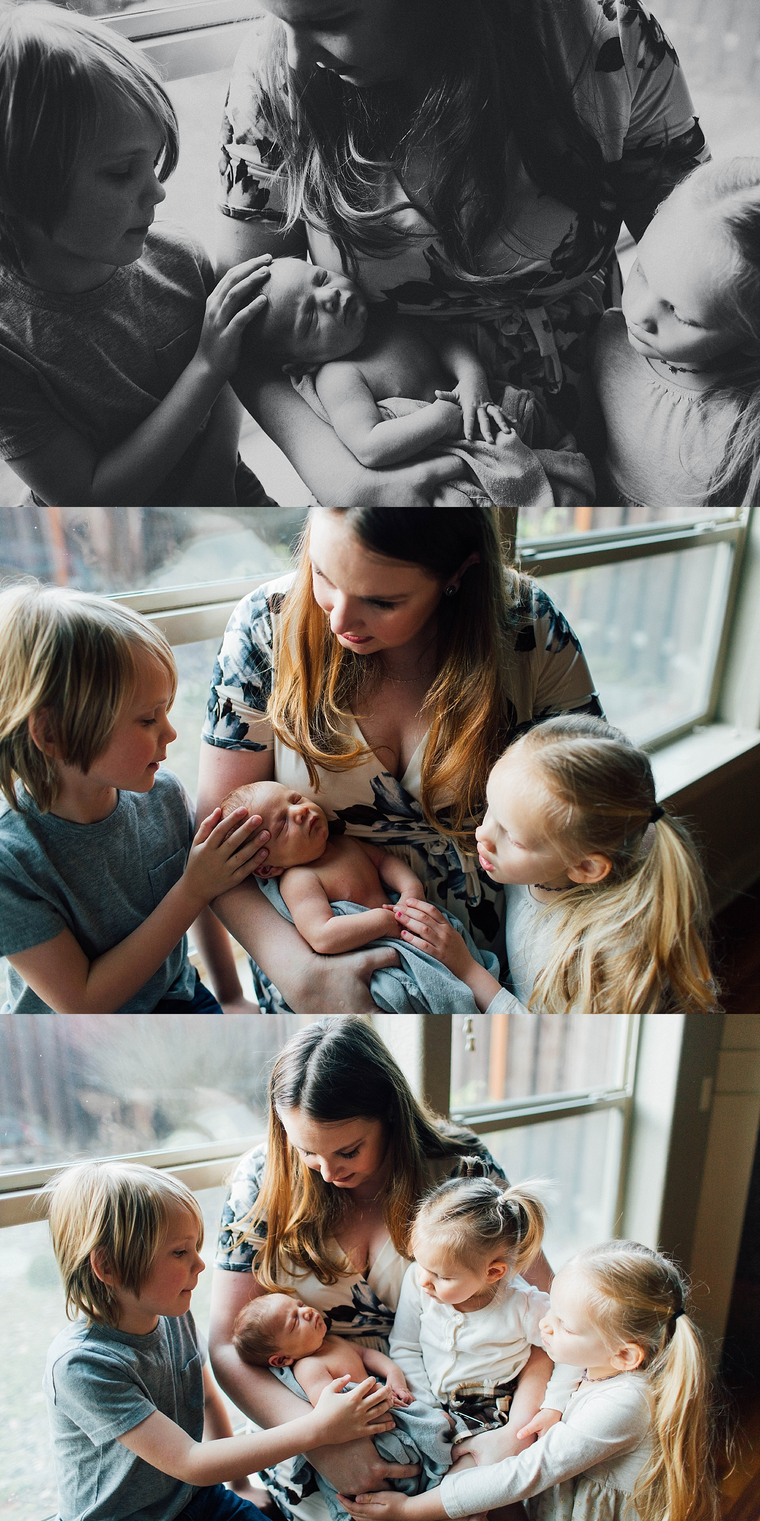 seattle lifestyle newborn photographer in home photography-3.jpg
