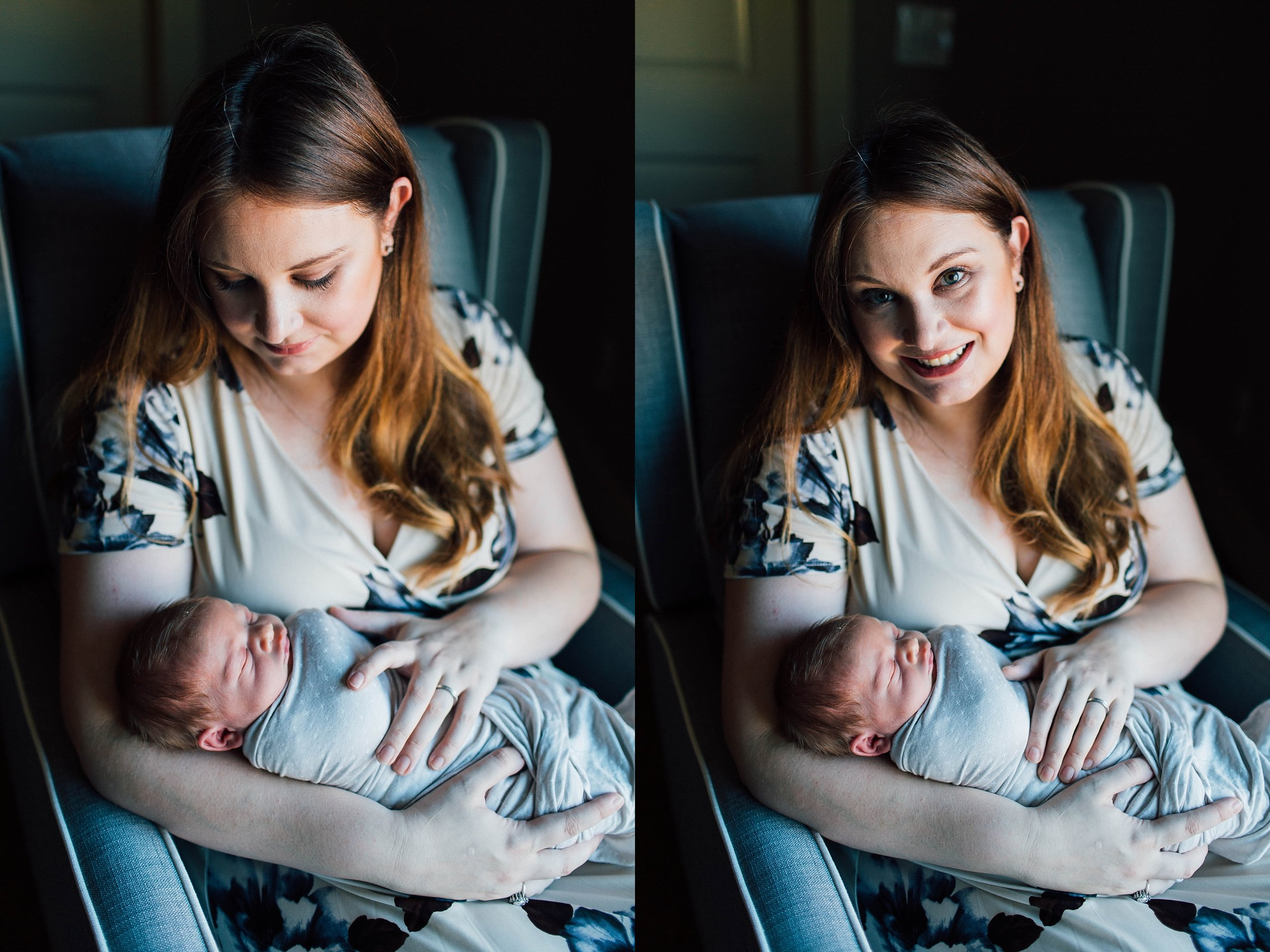 seattle lifestyle newborn photographer in home photography-6.jpg