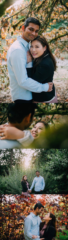 ashley vos Seattle UW Arboretum Engagement Photographer wedding photography -298.jpg