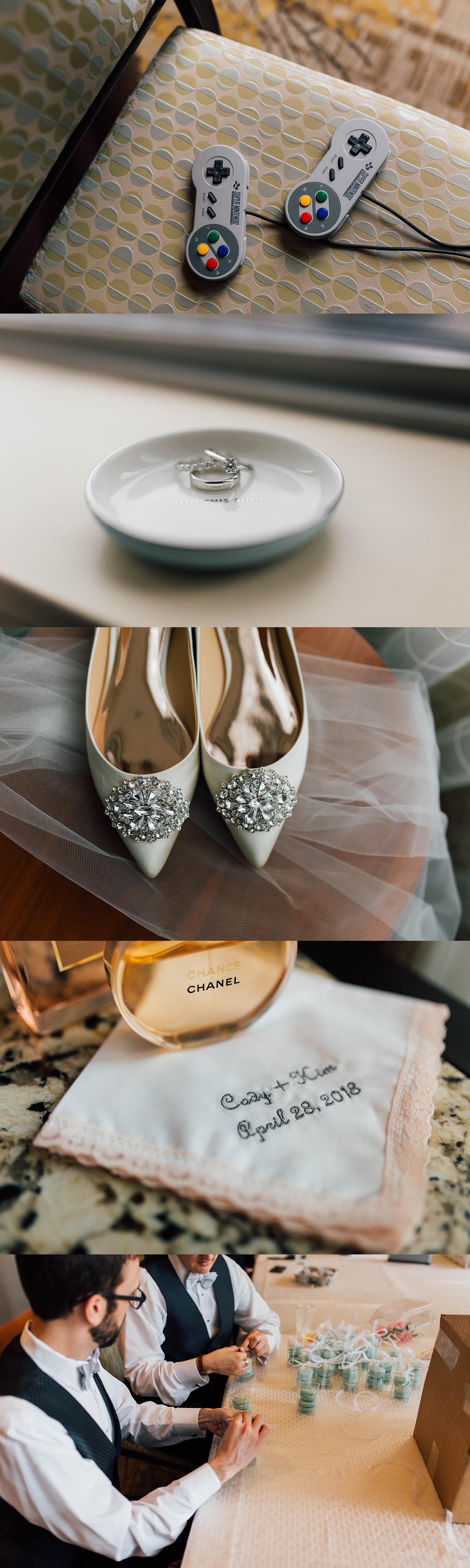 Seattle Pan Pacific Hotel Wedding | Kim + Cody | PNW Wedding Photographer-2.jpg