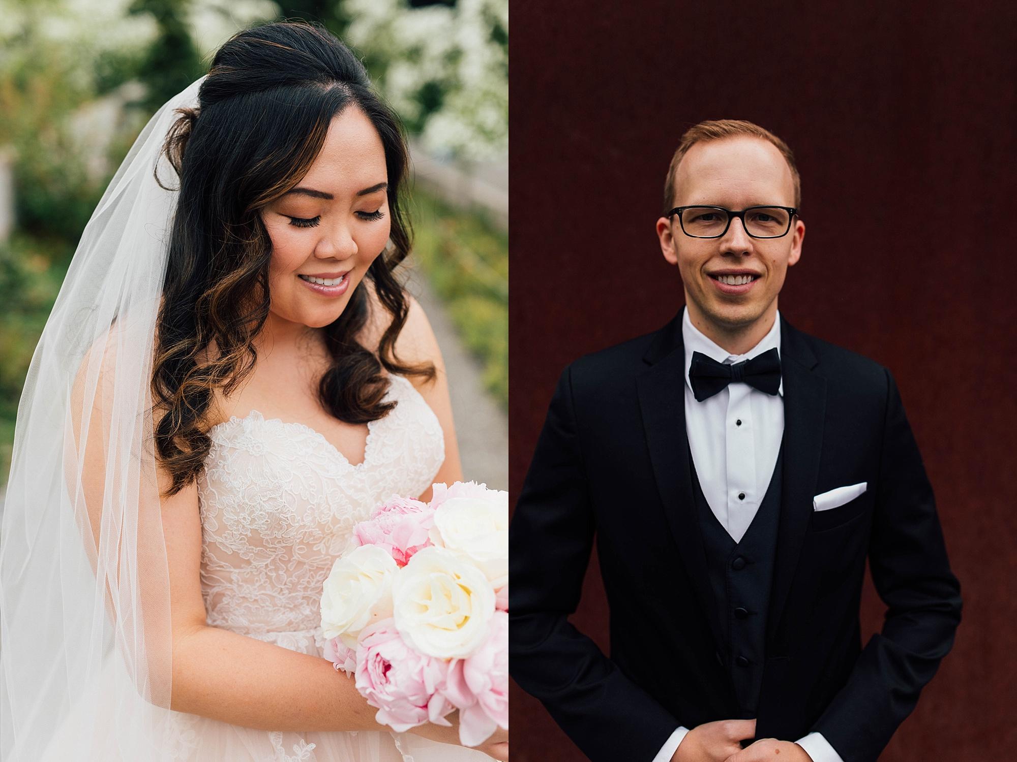 Seattle Pan Pacific Hotel Wedding | Kim + Cody | PNW Wedding Photographer-8.jpg