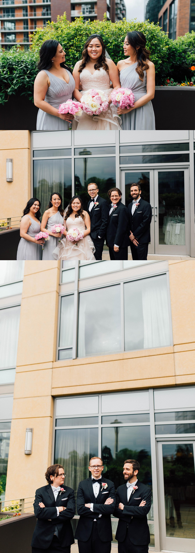 Seattle Pan Pacific Hotel Wedding | Kim + Cody | PNW Wedding Photographer-12.jpg