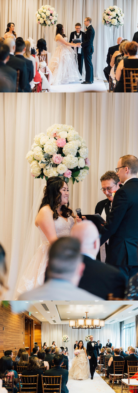 Seattle Pan Pacific Hotel Wedding | Kim + Cody | PNW Wedding Photographer-13.jpg