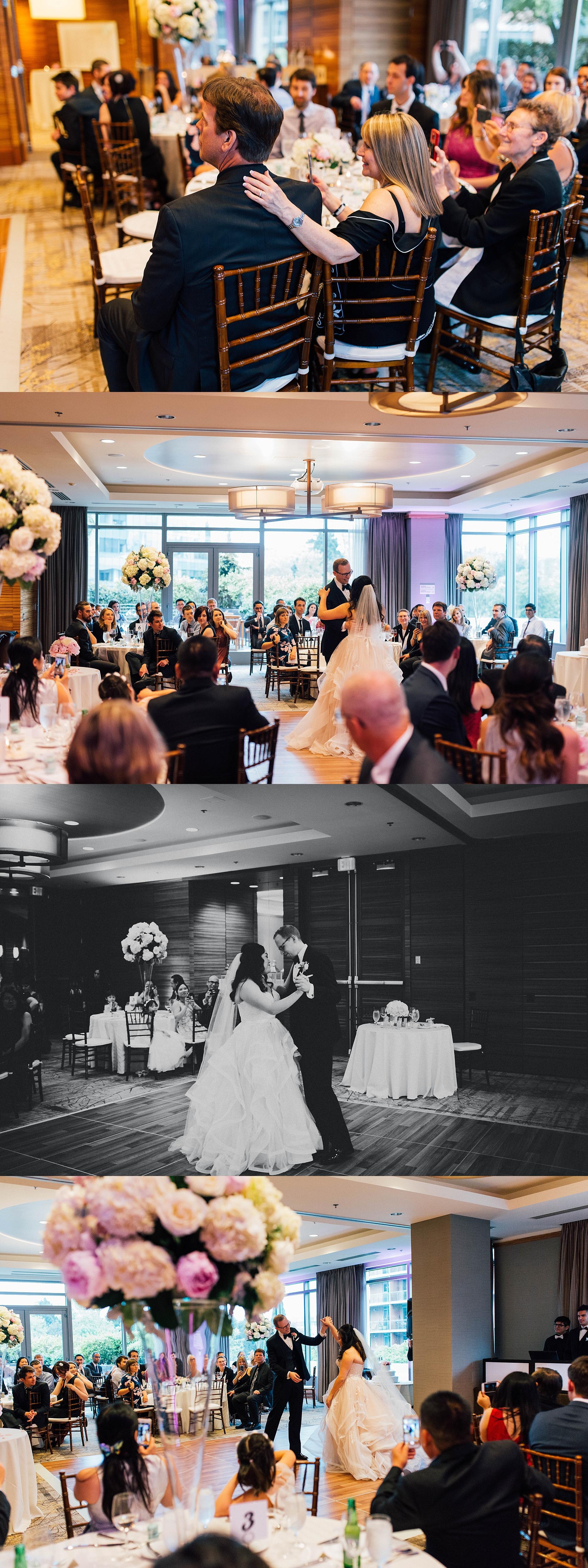 Seattle Pan Pacific Hotel Wedding | Kim + Cody | PNW Wedding Photographer-19.jpg