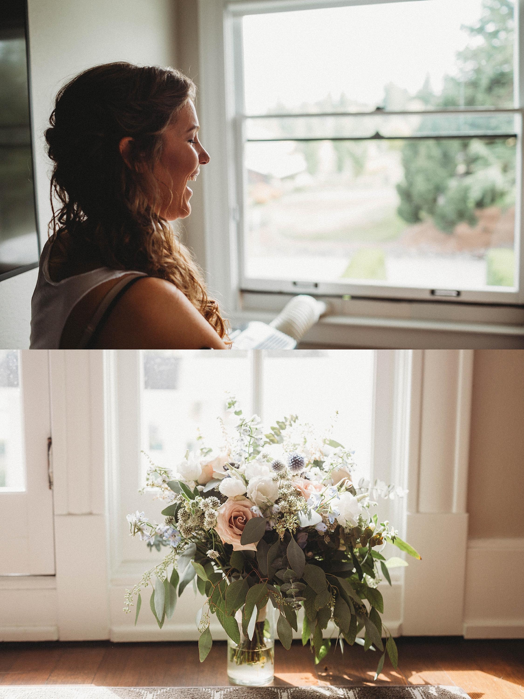 olson mansion wedding photography - jill and garrett - ashley vos photography - seattle area wedding photographer-13.jpg
