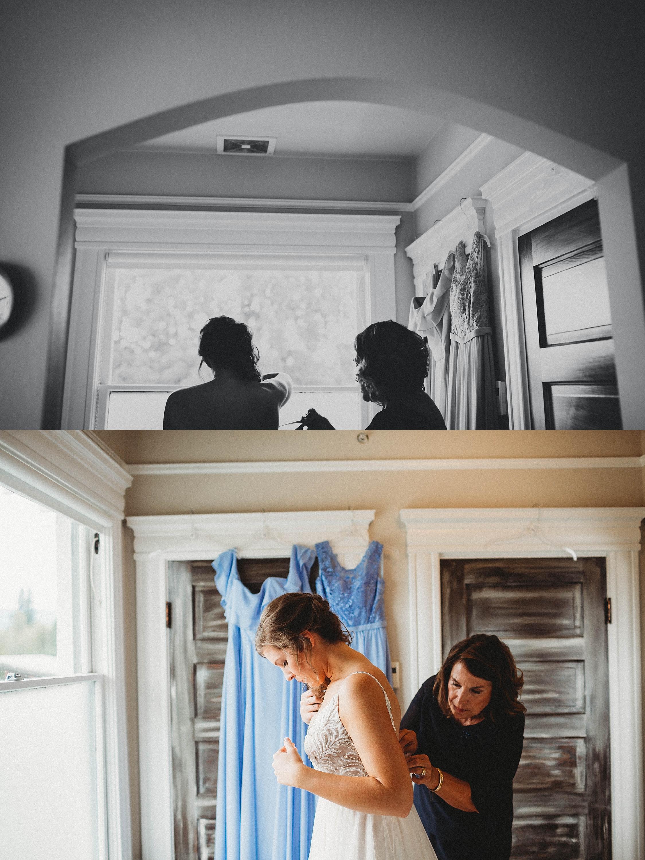 olson mansion wedding photography - jill and garrett - ashley vos photography - seattle area wedding photographer-16.jpg