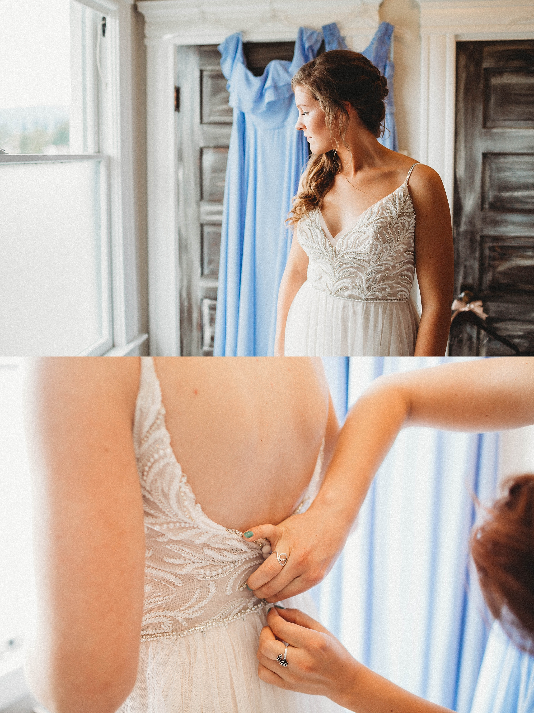 olson mansion wedding photography - jill and garrett - ashley vos photography - seattle area wedding photographer-17.jpg