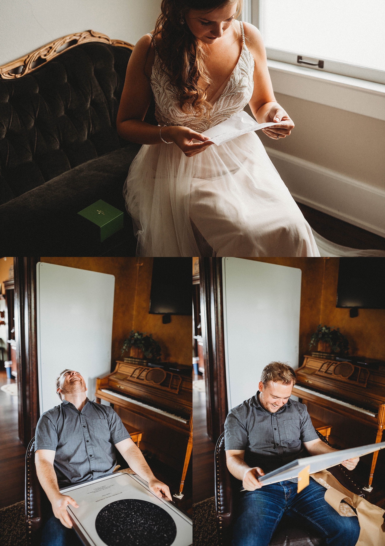 olson mansion wedding photography - jill and garrett - ashley vos photography - seattle area wedding photographer-18.jpg