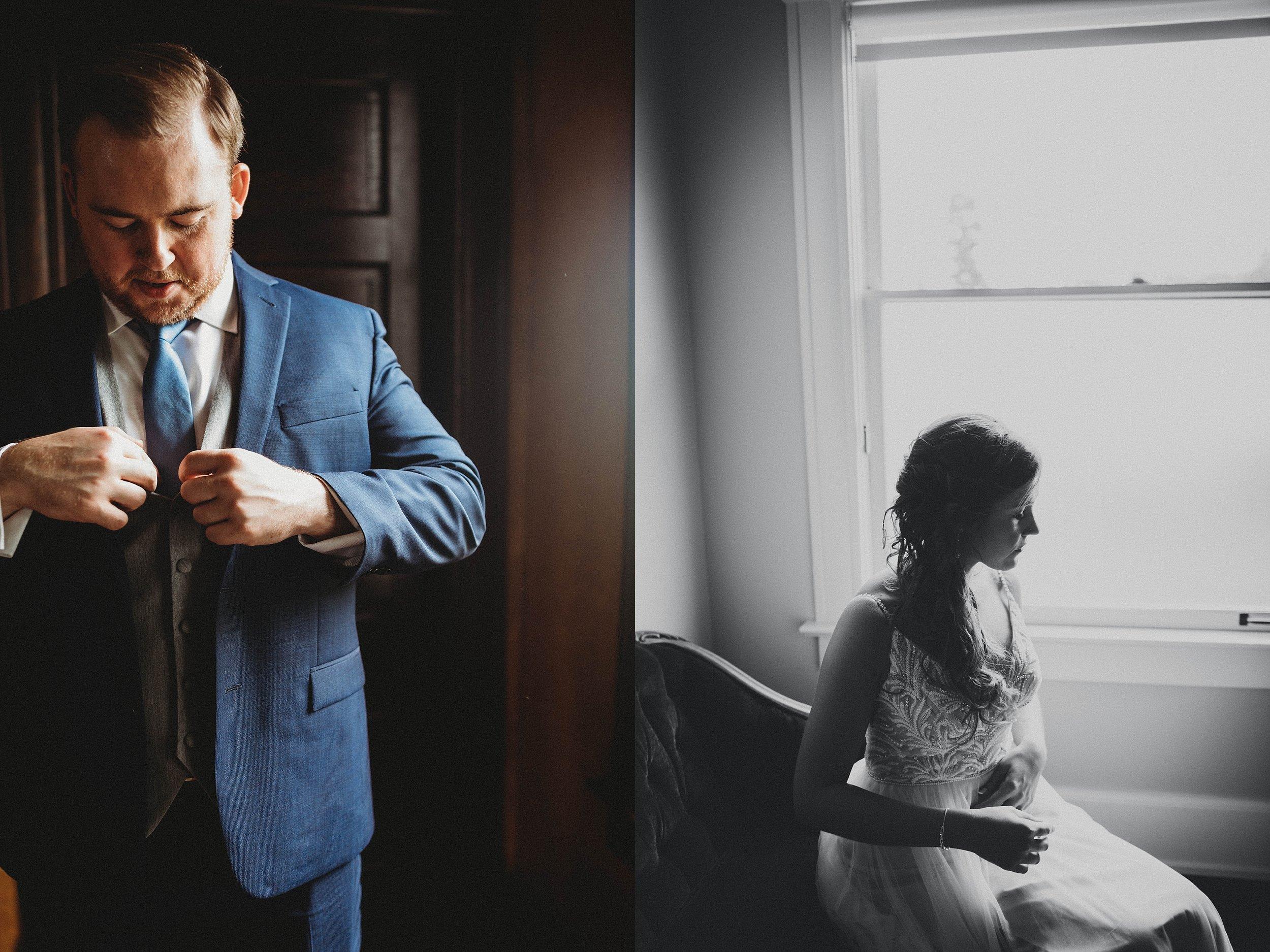 olson mansion wedding photography - jill and garrett - ashley vos photography - seattle area wedding photographer-19.jpg