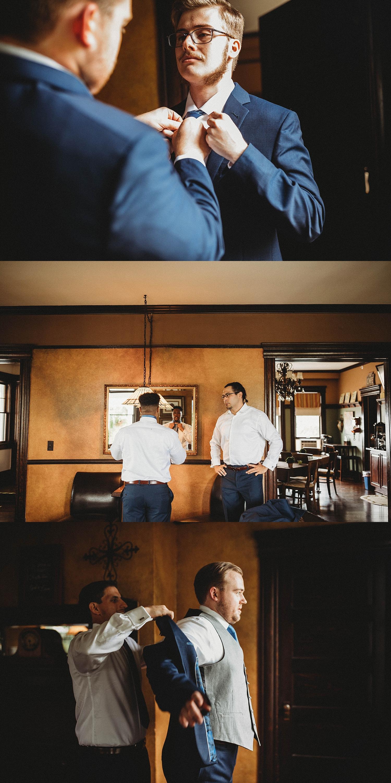 olson mansion wedding photography - jill and garrett - ashley vos photography - seattle area wedding photographer-20.jpg