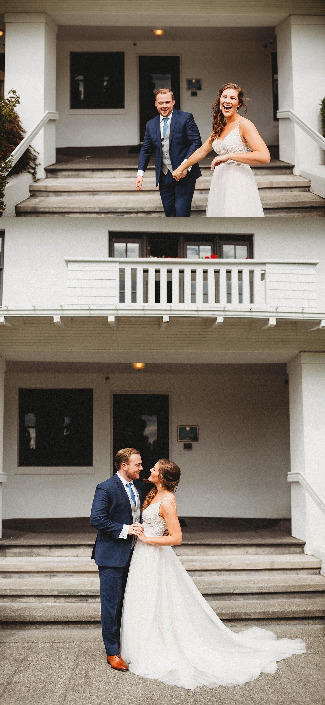 olson mansion wedding photography - jill and garrett - ashley vos photography - seattle area wedding photographer-22.jpg