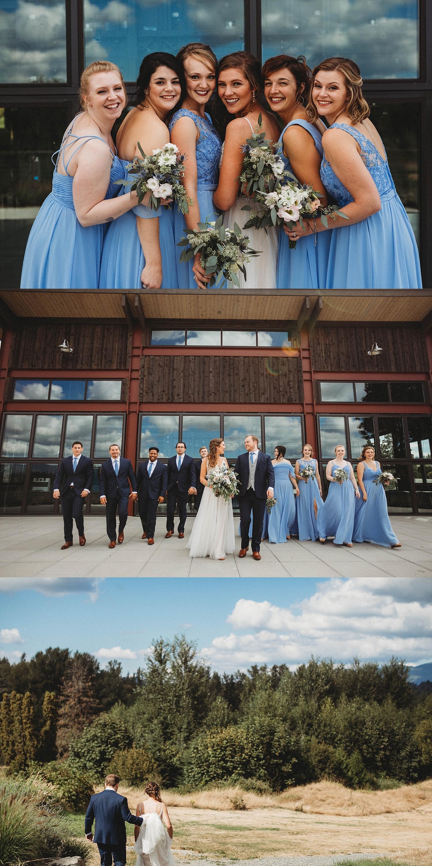 olson mansion wedding photography - jill and garrett - ashley vos photography - seattle area wedding photographer-27.jpg