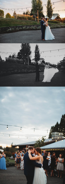 olson mansion wedding photography - jill and garrett - ashley vos photography - seattle area wedding photographer-34.jpg