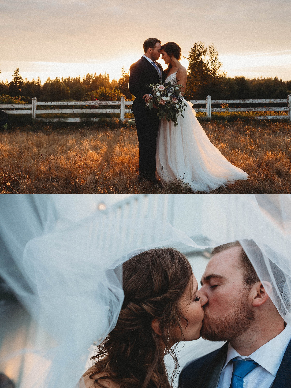 olson mansion wedding photography - jill and garrett - ashley vos photography - seattle area wedding photographer-33.jpg