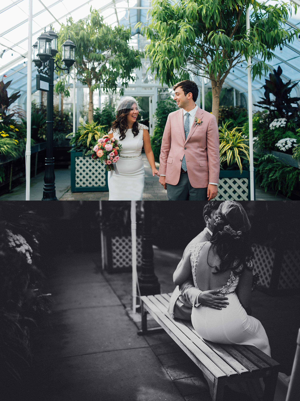 yinshi david - seattle wedding photographer - SAM wedding volunteer park reception -1.jpg