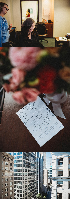 yinshi david - seattle wedding photographer - SAM wedding volunteer park reception -9.jpg