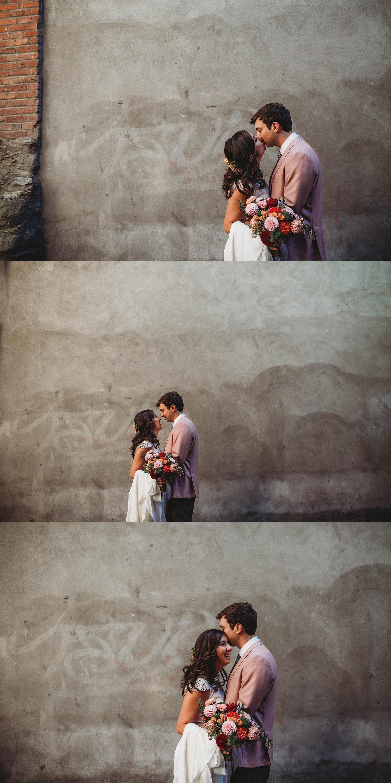 yinshi david - seattle wedding photographer - SAM wedding volunteer park reception -21.jpg