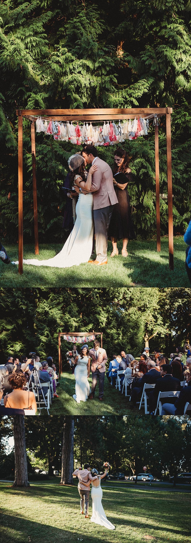yinshi david - seattle wedding photographer - SAM wedding volunteer park reception -26.jpg
