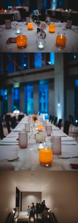 yinshi david - seattle wedding photographer - SAM wedding volunteer park reception -33.jpg