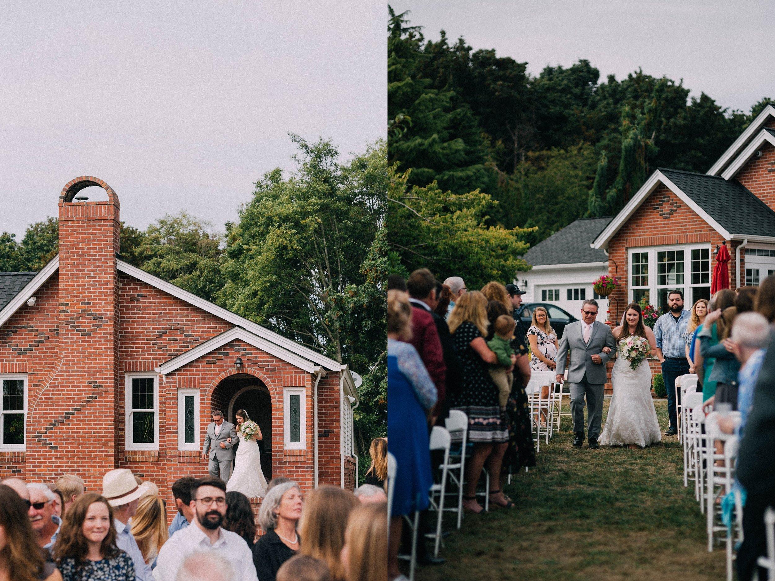 karisa ryan - vashon island backyard wedding photographer - seattle area backyard wedding photography - ashley vos-1.jpg