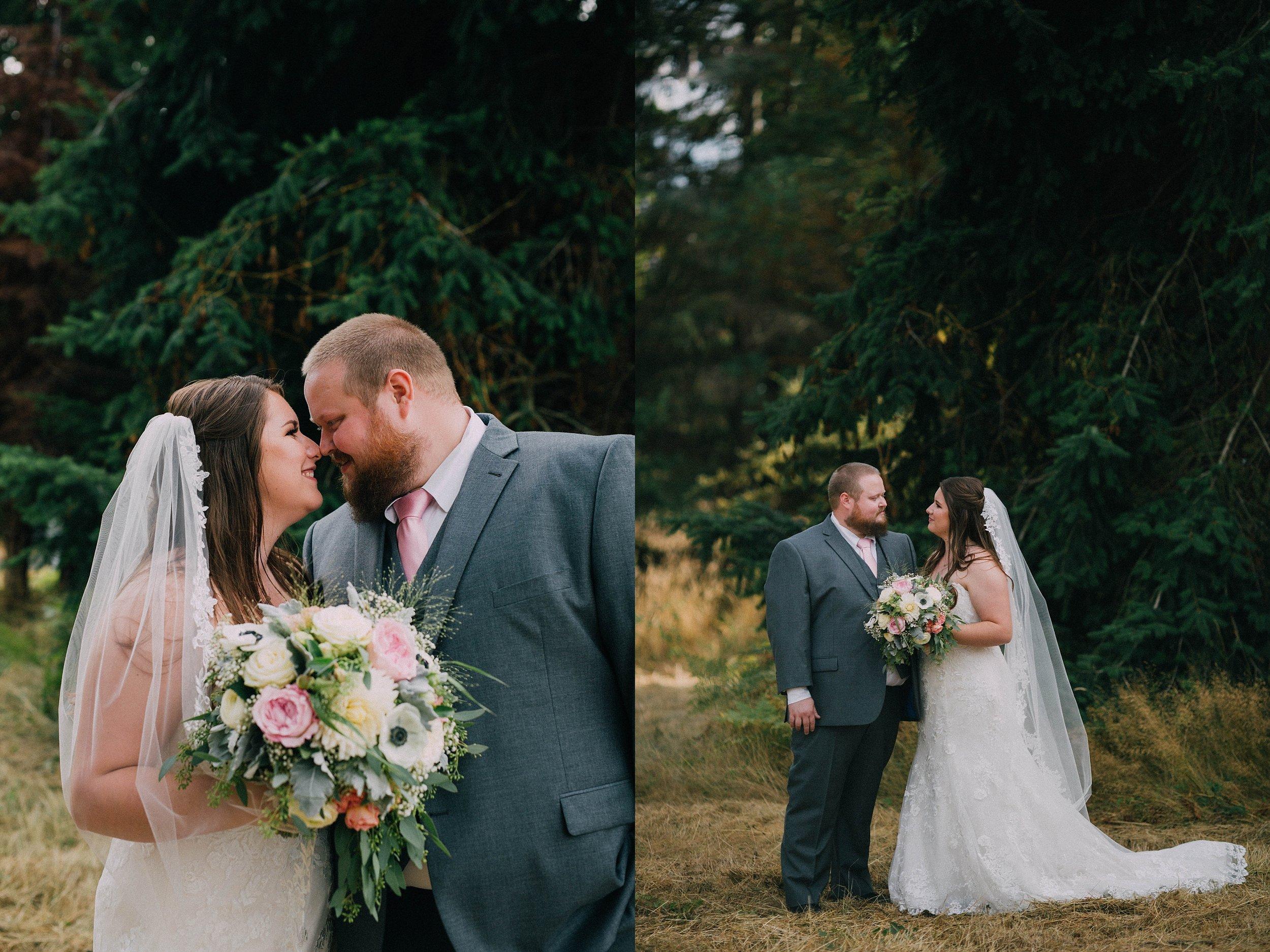 karisa ryan - vashon island backyard wedding photographer - seattle area backyard wedding photography - ashley vos-22.jpg