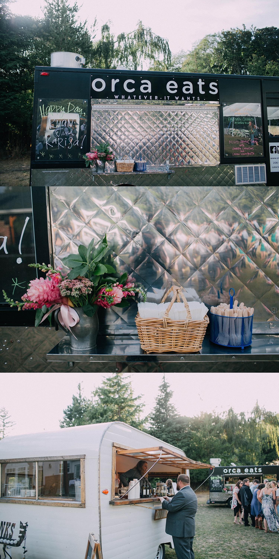 karisa ryan - vashon island backyard wedding photographer - seattle area backyard wedding photography - ashley vos-24.jpg
