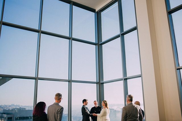 Those huge Courthouse windows, though. ⠀⠀⠀⠀⠀ ⠀⠀⠀⠀⠀⠀⠀⠀⠀⠀⠀⠀ ⠀⠀⠀⠀⠀⠀⠀⠀⠀ ⠀⠀⠀⠀⠀⠀⠀⠀⠀⠀⠀⠀⠀⠀⠀⠀⠀⠀ ⠀⠀⠀⠀⠀⠀⠀⠀⠀ ⠀⠀⠀⠀ #ashleyvosphotography#weddingphotography#seattleweddingphotographer#weddinginspiration #groom #groomshot #seattlebride#hffpostido #bluesuit#realwedding#weddingideas#weddingdetails#weddingphotos#weddingflower#weddingpictures#weddingrings #seattlecourthousewedding #seattlecourthouseweddings #seattleelopements #elopingseattle #seattlecourthouseelopement #diywedding#weddingdress#herecomesthebride#instaweddings#seattleengagementphotographer
