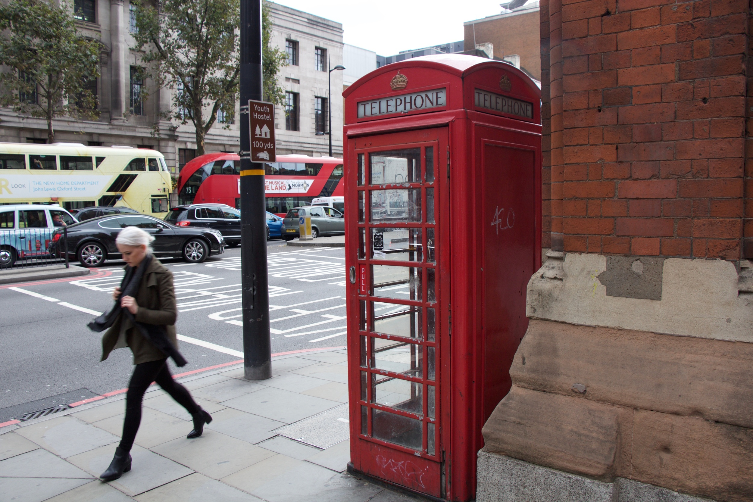 devote30 Phone Booth with Logo.jpg