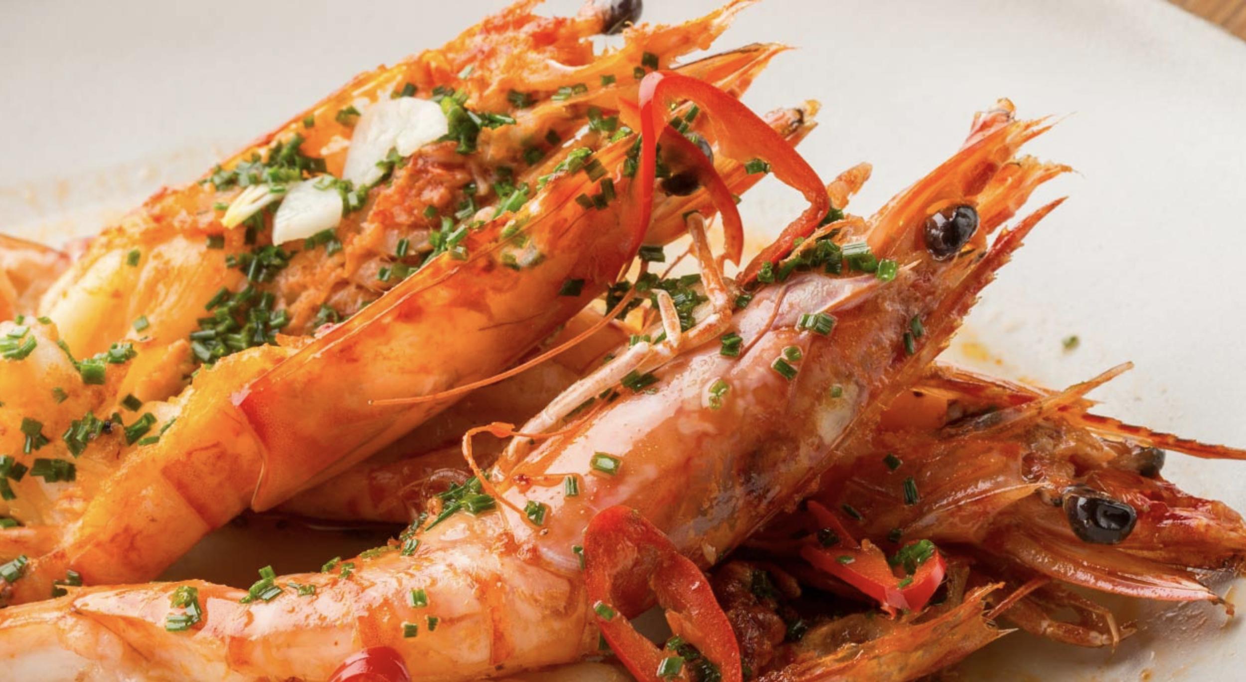 Adrift Shrimp Ajillo.png