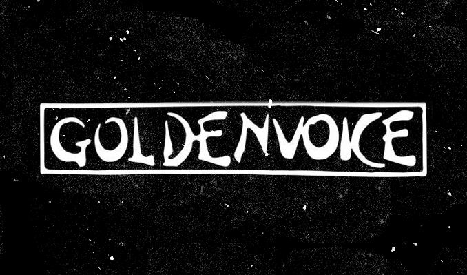 Goldenvoice.jpg