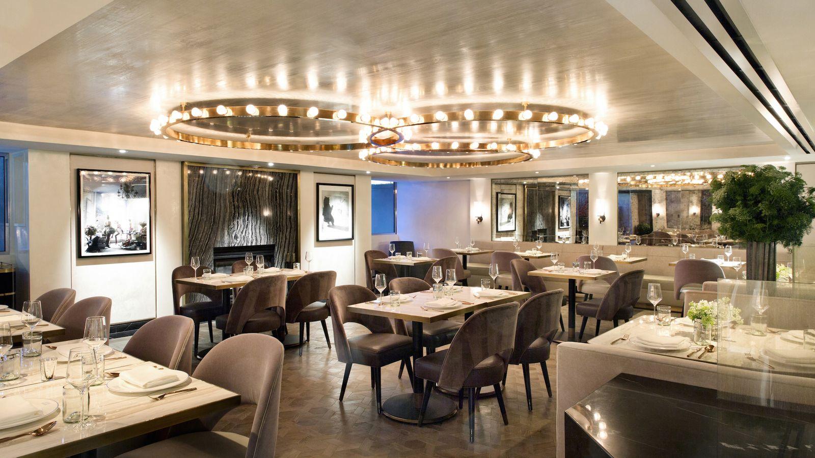 Avec Nous Dining Room.jpg