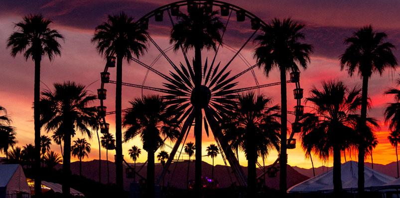 CoachellaWheel.jpg