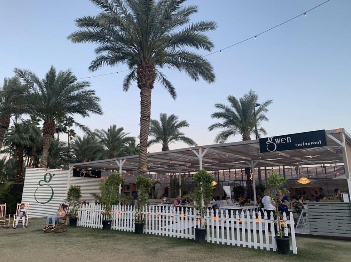 Coachella_Gwen_1.jpg