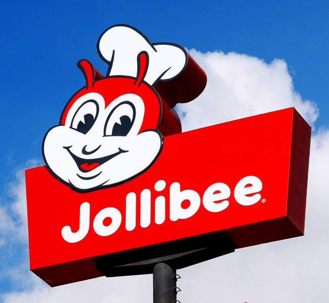 Jollibee_Sign.jpg