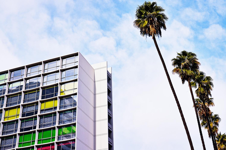 The Line Hotel Exterior.jpg