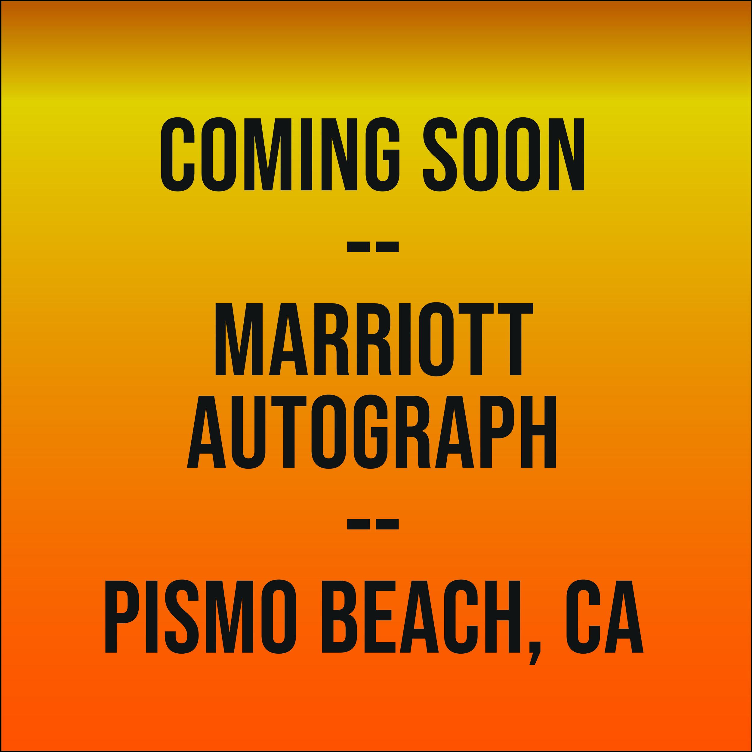 Marriott Autograph.jpg