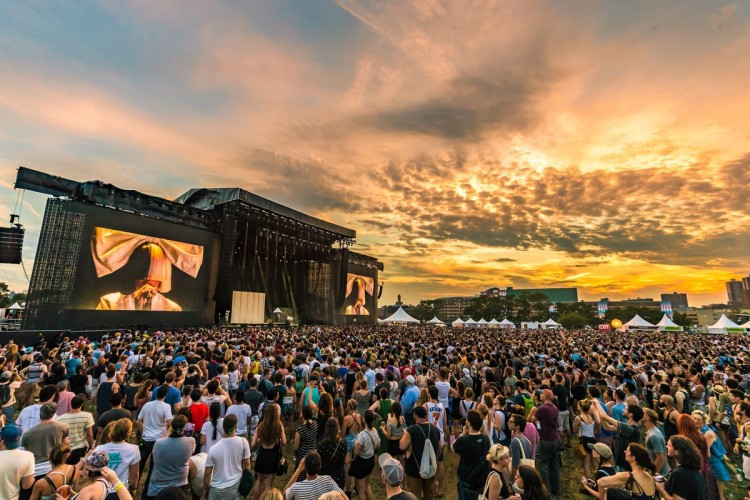 Panorama Music Festival NYC.jpg