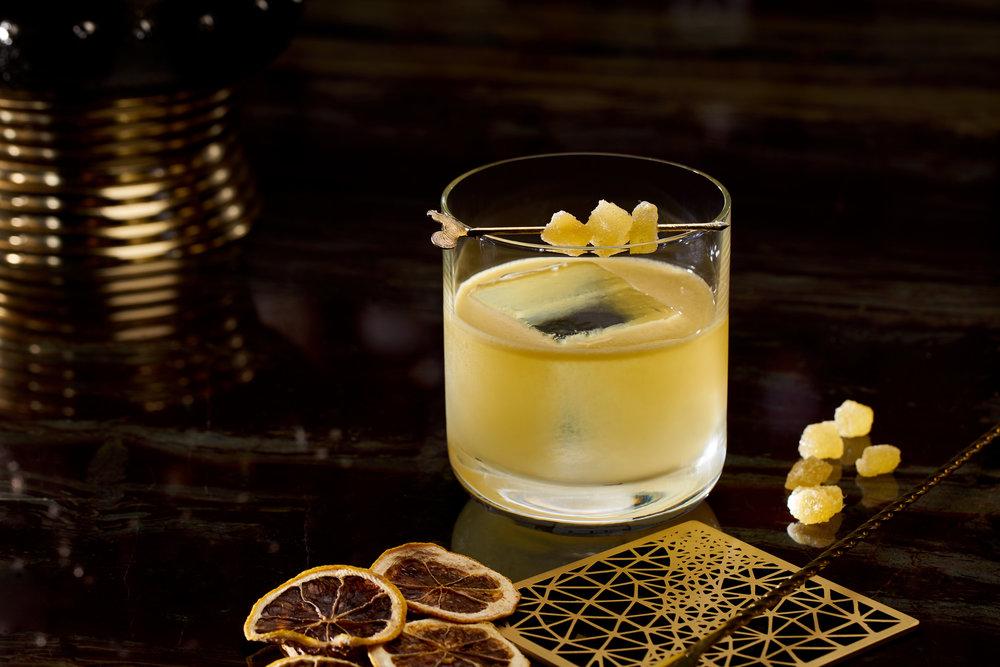Poppy Cocktail.jpg