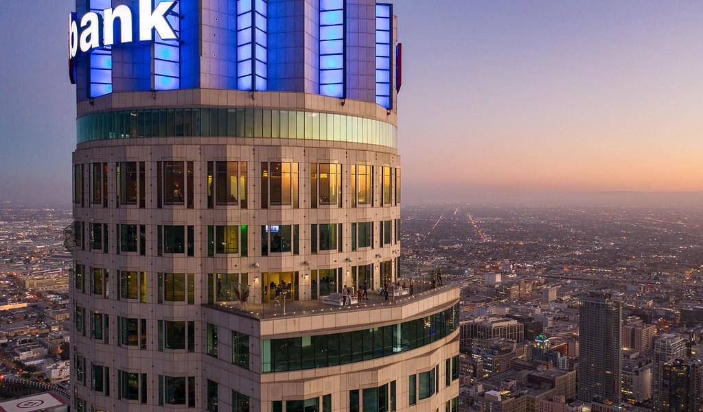 US Bank Tower.jpg