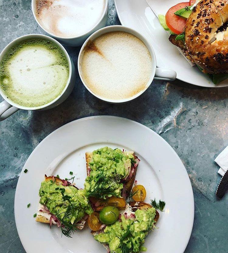 Zinc Cafe & Market Food and Drink.jpg