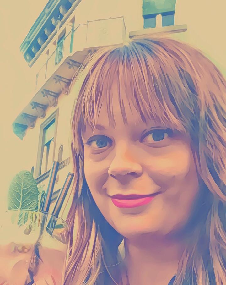 Lucy_Stewart.jpg