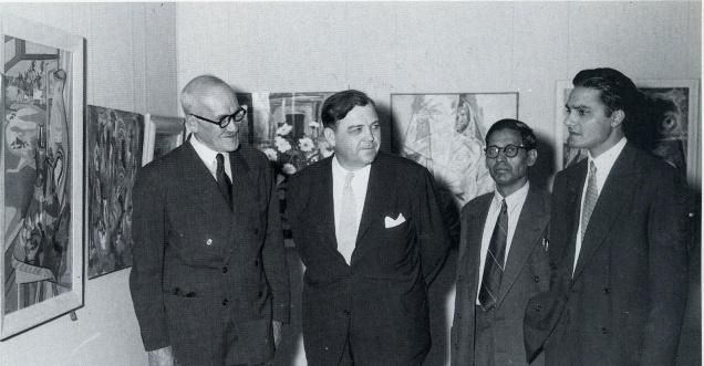 'The Sasia Story' Madanjeet Singh, UNESCO Publications, 2005