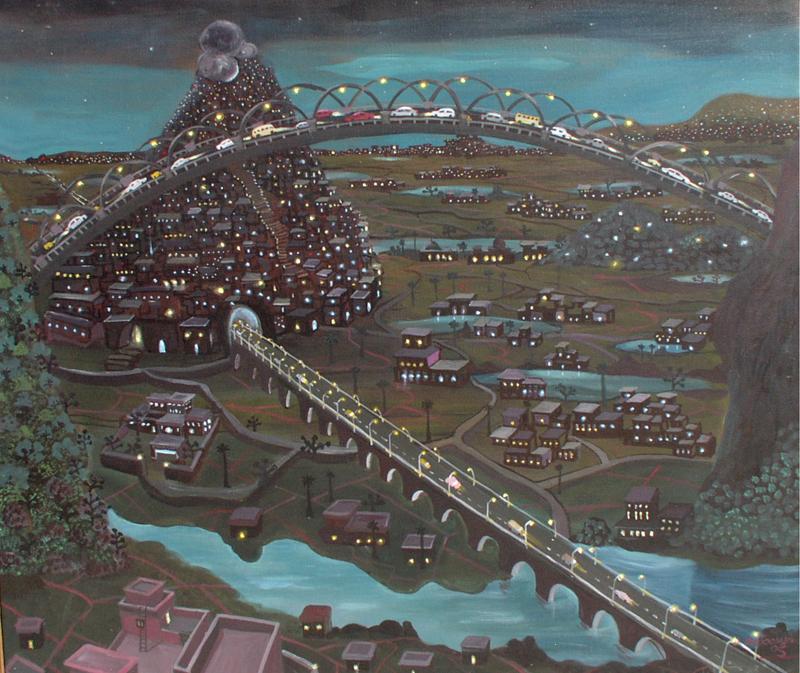 city of villager's.jpg