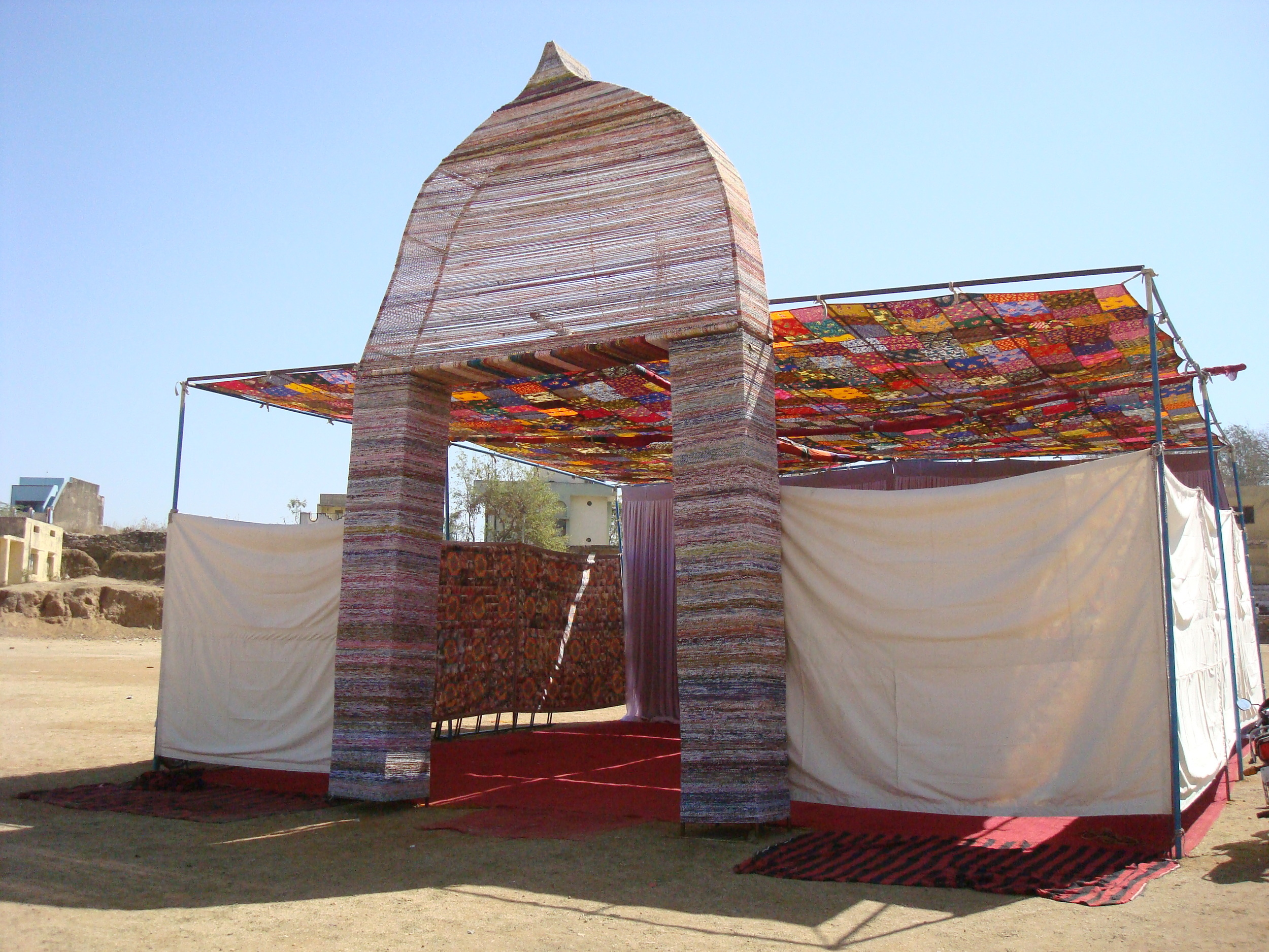 installation view from outside.JPG